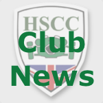 HSCC moves into social media  The Historic Sports Car Club has joined the world of social media as it heads towards its 50th anniversary year in 2016.