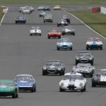 Autosport Three-Hour tops HSCC Snetterton