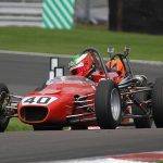 Titles to be decided at HSCC Brands Hatch meeting