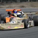 HSCC set for Brands Hatch Grand Prix circuit