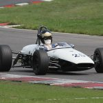 HSCC seeks Brabham drivers for NEC gathering