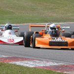 HSCC set for Brands Hatch Super Prix