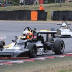 HSCC racers head for Brands Hatch