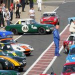 HSCC unveils Autosport three-hours