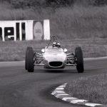 HSCC seeks Formula Ford champions