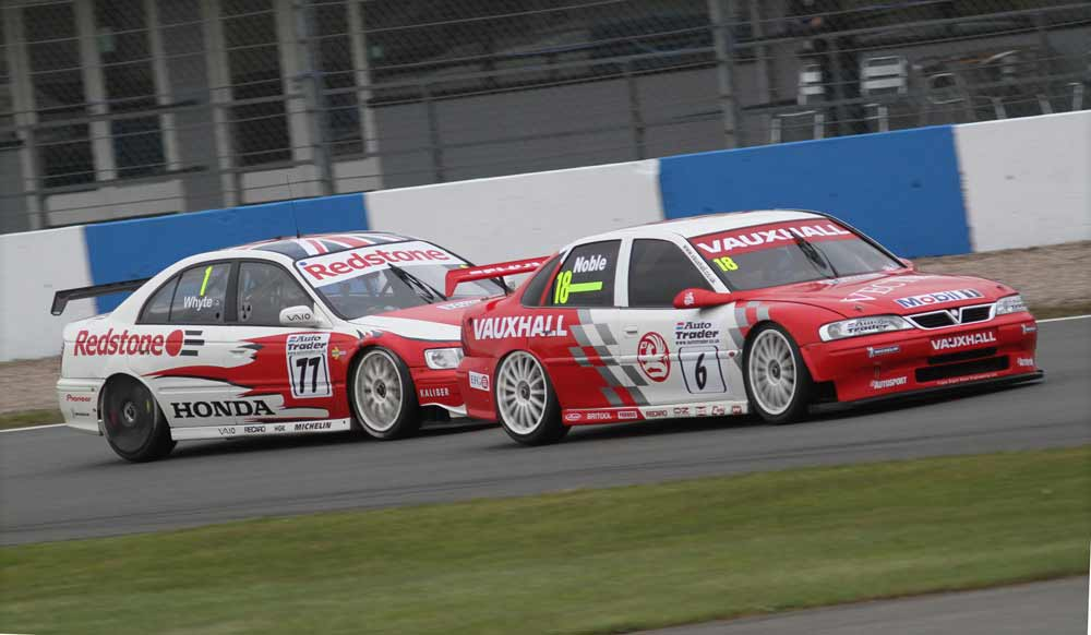 Bringing The Best Of Touring Car Action From Across Eras Eligible Cars Include Alfa Romeo 156 Audi A4 Bmw M3 Ford Sierra Cosworth