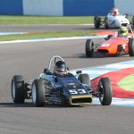 HSCC seeks former Formula Ford champions for Brands Hatch