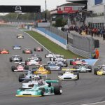 HSCC plans ahead for Historic Formula 2
