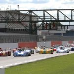 Can-Am cars added to HSCC Pre '80 Endurance Series