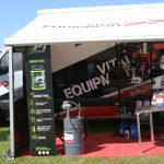 Vital Equipment partners with Historic Sports Car Club
