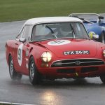 HSCC offers second race entries at just £99