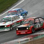HSCC plans more Ford Escort races