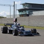 HSCC to celebrate Tom Pryce at Anglesey