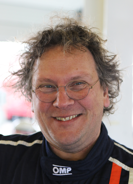 Michiel Smits