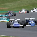 HSCC Historic Formula 2 set for Magny Cours