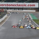 Soaring interest in Historic Formula 2 continues