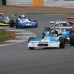 Entries open for Silverstone Finals