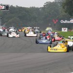 Brands Indy date for HSCC