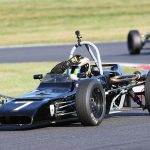 Champions crowned at HSCC Brands Indy meeting