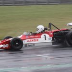 Simac tops Historic Formula 2 points after Dijon final
