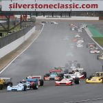 Historic Formula 2 wins major award