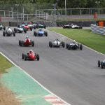 HSCC reveals Brands Hatch Indy and GP circuit event
