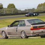 HSCC confirms 1980s Production Car Challenge for 2021
