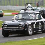 New impetus for HSCC Historic Road Sports